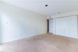 9535 Bay Front Dr - Photo 23
