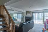 9535 Bay Front Dr - Photo 5