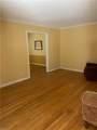 2930 Brierwood Rd - Photo 18