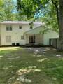 2930 Brierwood Rd - Photo 19