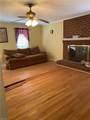 2930 Brierwood Rd - Photo 2