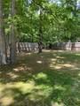 2930 Brierwood Rd - Photo 21