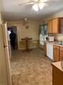 2930 Brierwood Rd - Photo 4
