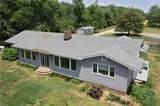 352 Parrish House Ln - Photo 3