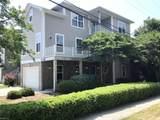 4533 Coronet Ave - Photo 1