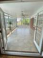 21 Windy Point Dr - Photo 13