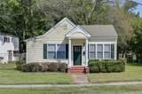 955 Poquoson Ave - Photo 1