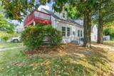 3701 Gosnold Ave - Photo 1