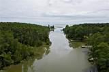 119 Sloop Creek Rd - Photo 2