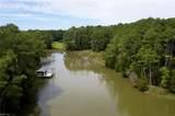 119 Sloop Creek Rd - Photo 43
