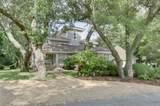 2504 Chubb Lake Ave - Photo 5