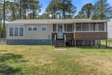 152 Wind Mill Point Rd - Photo 23