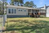 152 Wind Mill Point Rd - Photo 24