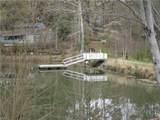 202 Lakeview Cv - Photo 33