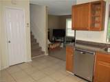 3018 Tidewater Dr - Photo 10