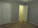 3018 Tidewater Dr - Photo 17