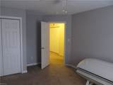 3018 Tidewater Dr - Photo 20