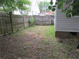 3018 Tidewater Dr - Photo 25