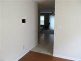 3018 Tidewater Dr - Photo 3