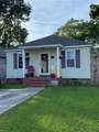 738 Luther St - Photo 1