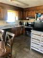 738 Luther St - Photo 10