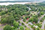 500 Windemere Rd - Photo 41