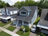 1721 Canton Ave - Photo 32