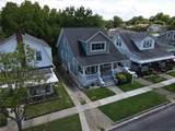 1721 Canton Ave - Photo 33