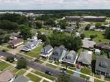 1721 Canton Ave - Photo 36