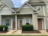 828 Whistling Swan Dr - Photo 1