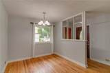 1669 Sheppard Ave - Photo 10