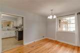 1669 Sheppard Ave - Photo 11