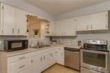 1669 Sheppard Ave - Photo 13