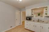 1669 Sheppard Ave - Photo 16