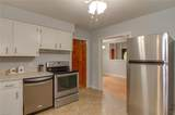1669 Sheppard Ave - Photo 17