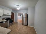1669 Sheppard Ave - Photo 18