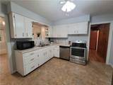 1669 Sheppard Ave - Photo 19