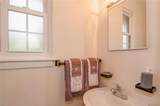 1669 Sheppard Ave - Photo 20