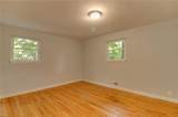1669 Sheppard Ave - Photo 24