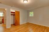 1669 Sheppard Ave - Photo 25