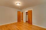 1669 Sheppard Ave - Photo 26