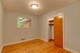 1669 Sheppard Ave - Photo 28