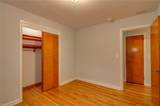 1669 Sheppard Ave - Photo 29