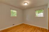 1669 Sheppard Ave - Photo 30