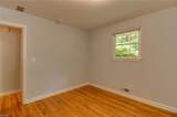 1669 Sheppard Ave - Photo 31