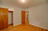 1669 Sheppard Ave - Photo 32