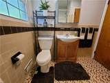 1669 Sheppard Ave - Photo 34