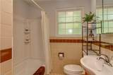 1669 Sheppard Ave - Photo 36
