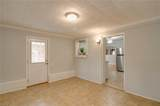 1669 Sheppard Ave - Photo 38