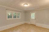 1669 Sheppard Ave - Photo 39